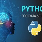 machine learning in python dvanalytics