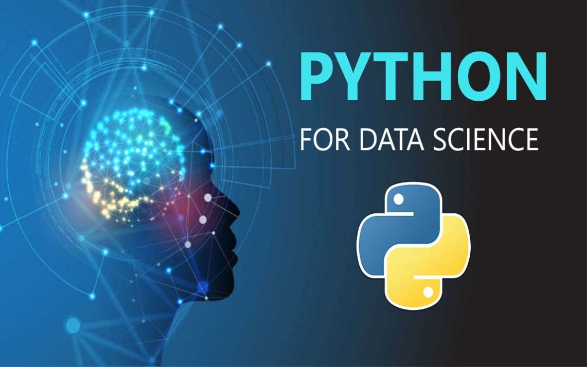 machine learning in python dvanalytics