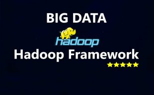 big-data-course-in-bhubaneswar-and-bangalore.jpg