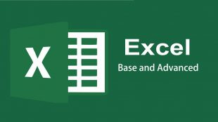 excel-base-and-advanced-dvanalytics