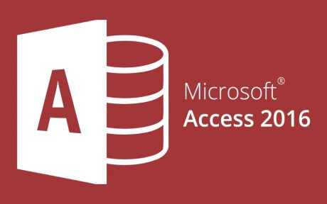 learn-ms-access-for-datascience-dvanalytics