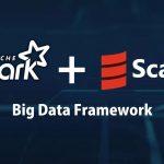 ATTACHMENT DETAILS spark-scala-dvanalytics