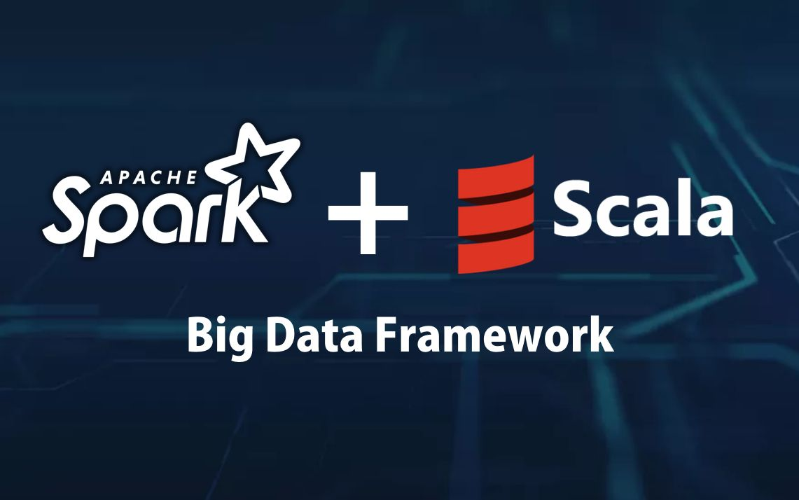 ATTACHMENT DETAILS spark-scala-dvanalytics