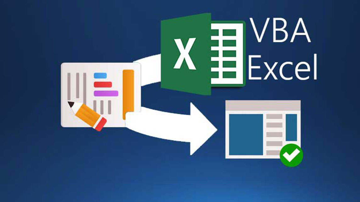 vba-in-excel